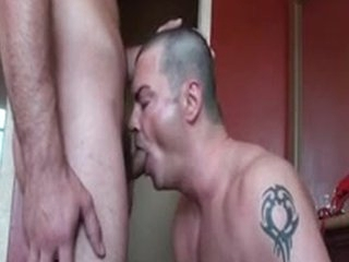 Jake fucking and sucking beamy merry cock 27 by gothimout