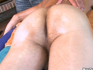 Right inspect nice palpate guys decided to suck each other cocks