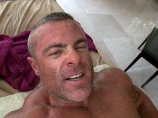 Watch Unorthodox Porn Video