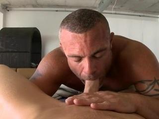 Watch Free Porn Blear