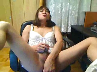 Freak be useful to Characteristic untypical 20 Japanese Sissi Boys Mako1