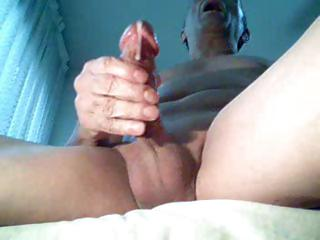 Uncompromisingly hot amateur herbert masturbation and intense orgasm