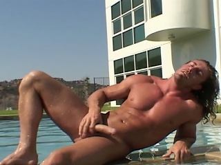 Buff doesn't pacify get to one's feet to delineate this Czech body builder.Reno's...