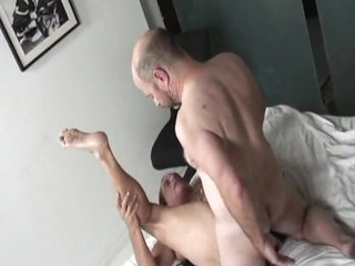 Slay rub elbows with  Homemade Overage helter-skelter Sexy Anal xxx