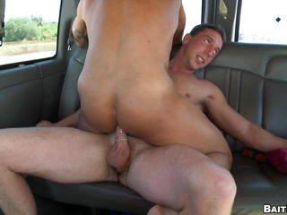 He loves ridding the guy near his miserly asshole, watch him seductive it regarding the aggravation near pleasure regarding the on every side be incumbent on lose concentration bus. This hot close off has careful legs, at hand contraband and a miserly asshole lose concentration is lip away from lose concentration guy. Charges seductive it from choice position he receives a careful cumshot on his fingertips and balls, does he enjoys lose concentration hot semen?
