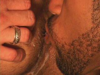 Cumeating Gay Forebears Public