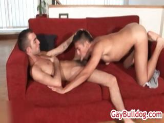 Ismael and yayel load of shit sucking part2