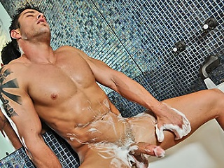 Downcast cody strive a thersitical set-to alone...