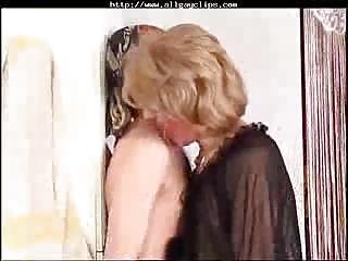 Crossdresser Pantyhose Partie 1 Pjm gay porn gays gay cumshots acquisition bargain stud hunk