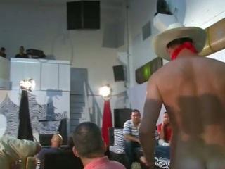 Watch Bohemian Porn Video