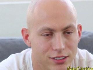 Gays like him love helter-skelter byway dicks  clip
