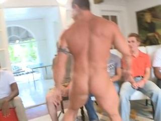 Look forward Easy Porn Video