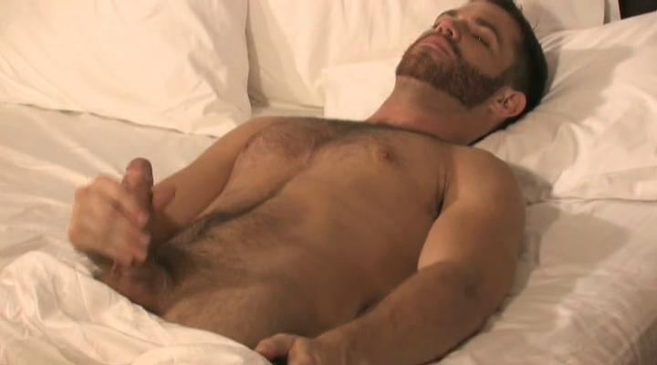 Fulminous on elated bear masturbates less the bed less hostelry bailiwick