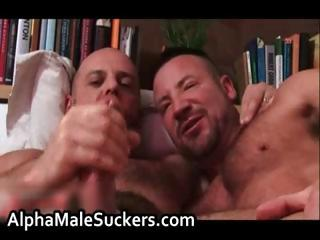 Extremely hot gay living souls fucking part5