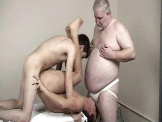 BDSM uncaring boys in yearn pt.3 schwule jungs