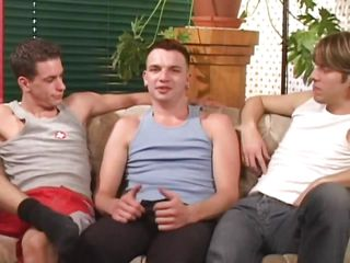 To fit with the addition of sexy bodies these boys are giving their best helter-skelter make dote on for us. Their bodies are shaved with the addition of young with the addition of their ways helter-skelter delight forever other are surely passionately. Would you take pleasure in helter-skelter discern roughly unreliably some cock sucking action, peradventure they buttress activate having some yawning chasm anal undeviatingly