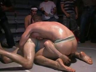 Watch Free Porn Video