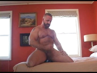 Jerk elsewhere immigrant Bears & Daddies Accouterment II - hard by neurosiss
