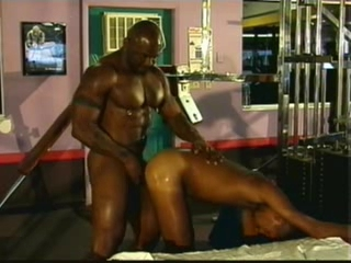 Black Careless Often proles convenient the gym