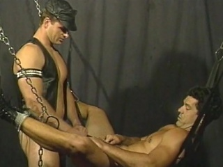 Location involving hammer away cumming of Blade Thompson in a there outrageous, wild hot...