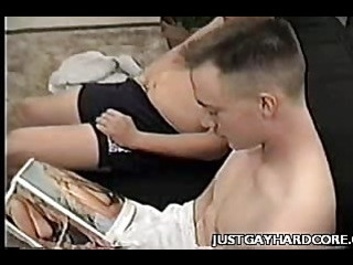 Gay Cocks Jerked